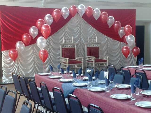 Balloons 002