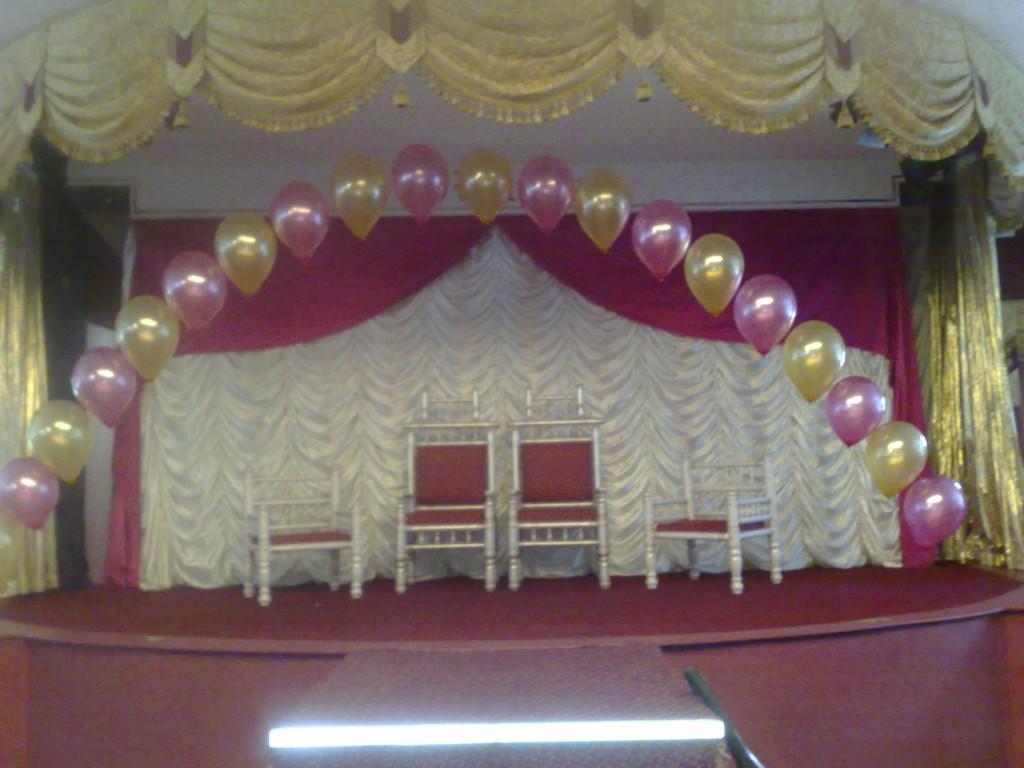 Balloons 006