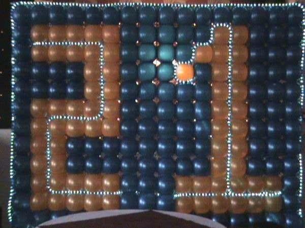 Balloons 024