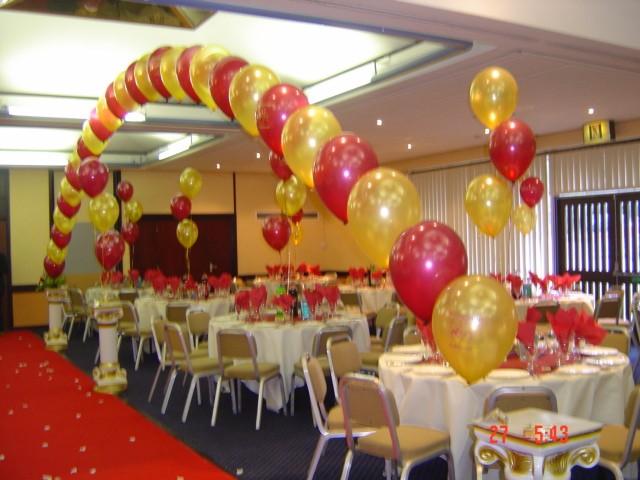 Balloons 014
