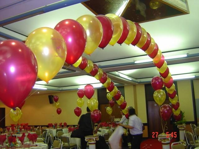 Balloons 019