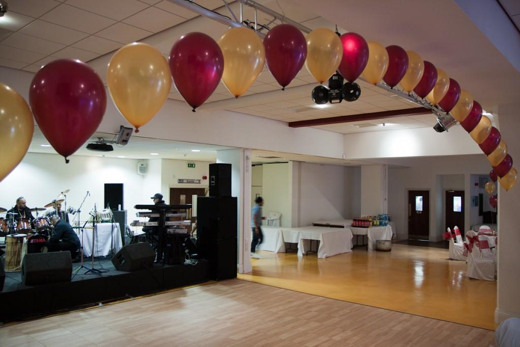 Balloons 020