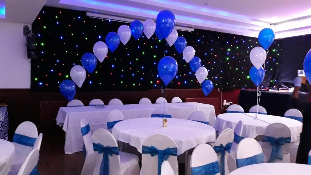Balloons 025