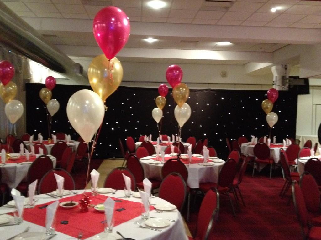 Balloons 012