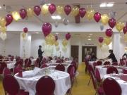 Balloons 003
