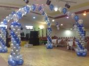 Balloons 004