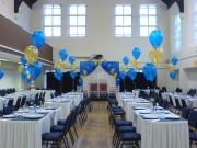 Balloons 013