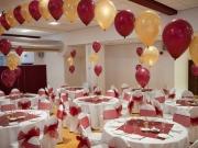 Balloons 018