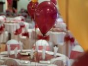 Balloons 021