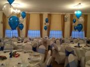 Balloons 010