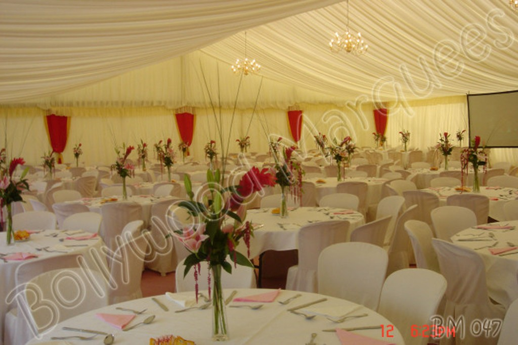 Bollywood Marquee 014