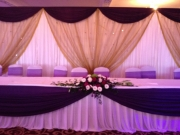 Purple Table - marquee 015