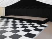 Marquee Floor 019