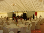 Marquee Setup 013